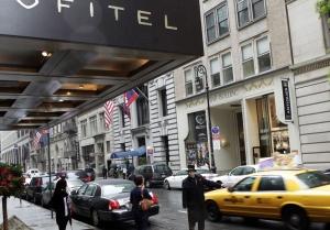 Hotel_Sofitel_New_York_z3