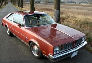 1978-oldsmobile-cutlass-salon-1