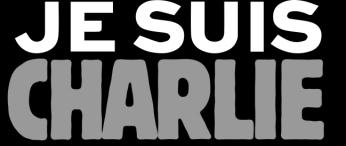 Charlie Hebdo Web site