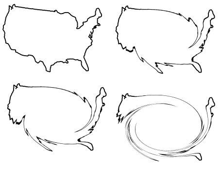 map_usa2